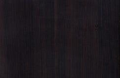 чёрное дерево дорогее Стоковая Фотография