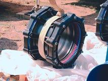 член нового waga 500mm multi совместный Пронзительная конструкция Стоковое Изображение RF