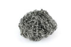 шабер металла кухни Стоковые Фотографии RF