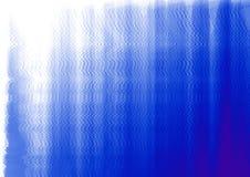 шаблон дела предпосылки корпоративный Стоковые Фотографии RF