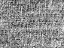 Шаблон постаретый верхним слоем зернистый грязный Текстура дистресса городская используемая Стоковые Изображения RF