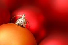 шаблон рождества Стоковое Фото