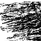 Шаблон текстуры вектора Grunge серый городской иллюстрация штока