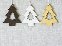 шаблон архива eps рождества 8 карточек включенный Стоковое Изображение