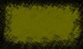 Шаблон или предпосылка сценария Sundanese Стоковые Изображения