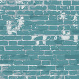 Шаблон кирпичной стены Стоковая Фотография RF