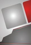 Шаблон рогульки Стоковое Изображение RF