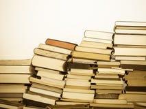 Шаги к премудрости и знанию Стоковое Изображение