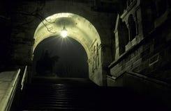 шаги buda s Стоковое Фото