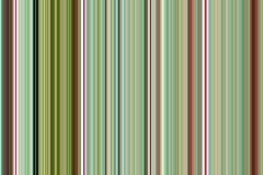 Шаловливый мягкий коричневый цвет линии Радостная текстура и картина Стоковые Изображения