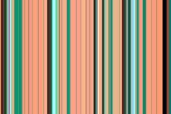 Шаловливый серый розовый коричневый цвет линии Радостная текстура и картина Стоковые Фотографии RF