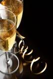 шампанское стоковое фото rf