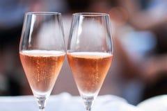 Шампань Стоковые Изображения