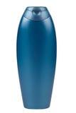 шампунь бутылки Стоковое Фото