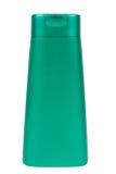 шампунь бутылки бесплатная иллюстрация