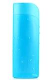 шампунь бутылки Стоковая Фотография RF