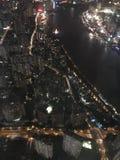 Шанхай Стоковые Фото