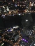 Шанхай Стоковое Фото