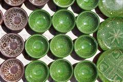 шарика стоковое изображение rf