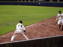шарика dig грязи ход комплектов игрока вне к стоковое фото rf