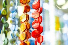 Шарики каменного вида Стоковая Фотография RF