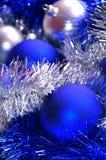 шарики кристаллические Стоковая Фотография RF