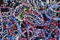 шарики предпосылки Стоковое Фото