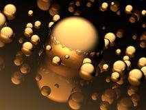 шарики бесплатная иллюстрация