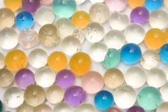 шарики стоковое фото rf