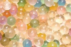шарики стоковые фотографии rf