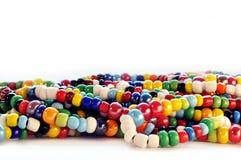шарики стоковые фото