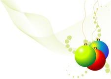 шарики Стоковые Изображения