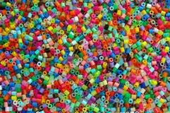 шарики Стоковые Изображения RF