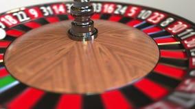 Відео рулетки казино
