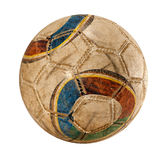 шарик пакостный Стоковая Фотография