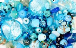 шарик предпосылки стоковые изображения