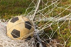 шарик старый Стоковая Фотография RF