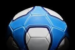 Шарик футбола Стоковое Фото