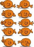 шарик шальной Стоковые Фото