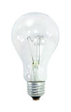 шарик электрический Стоковые Фотографии RF