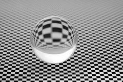 шарик Стоковая Фотография RF