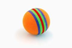 шарик Стоковые Фотографии RF
