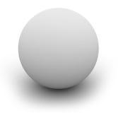 шарик бесплатная иллюстрация