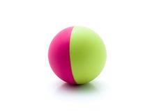 шарик Стоковые Изображения