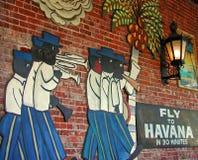 Шармы Key West Стоковая Фотография RF