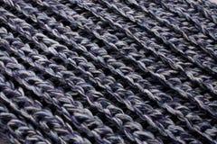 шарф картины Стоковое Изображение RF