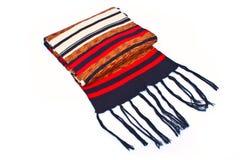шарф Стоковое Фото