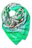 шарф Стоковые Изображения