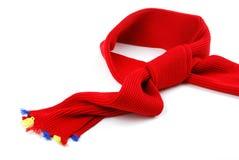 шарф 4 Стоковые Изображения RF