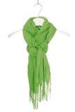 шарф Стоковые Изображения RF